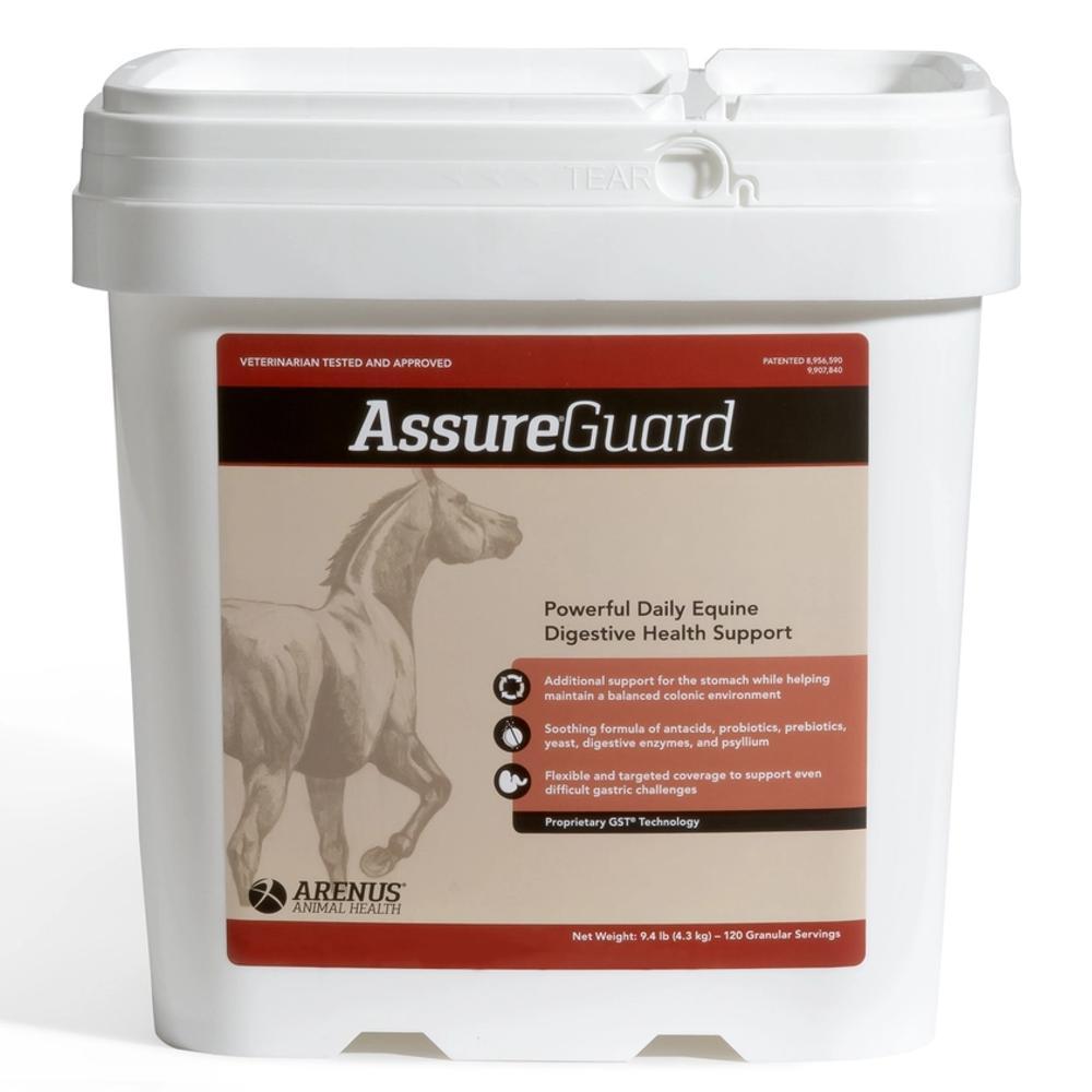 ASSURE® Guard