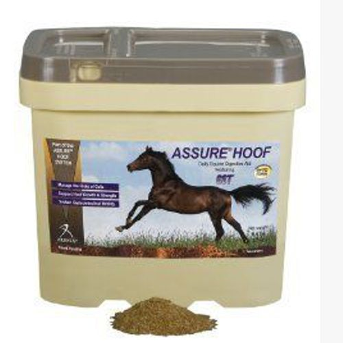 ASSURE HOOF - 5.5 lb (120 servings)
