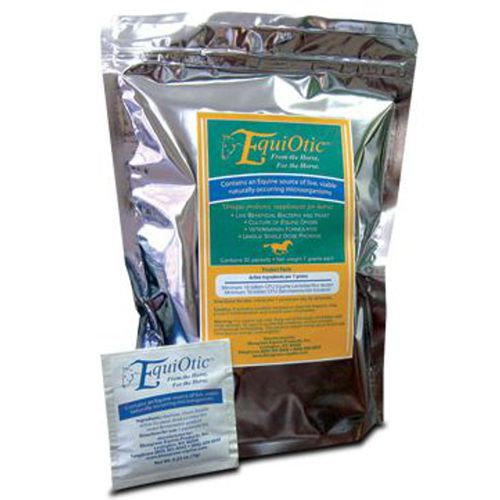 Equiotic EQP-1 (30 packets)