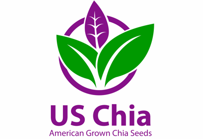 US Chia Horse Health Products from Holistic Horsekeeping