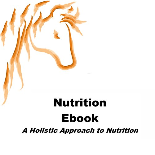 Equine Nutrition eBook
