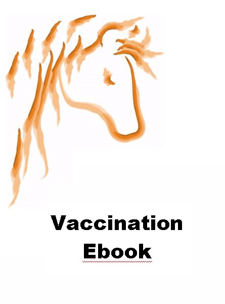 Equine Vaccination eBook