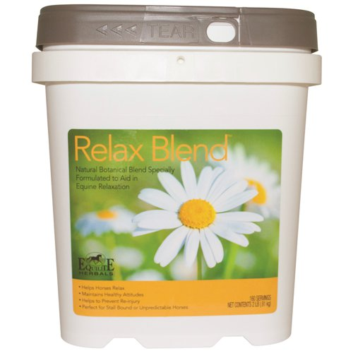 Equilite Relax Blend
