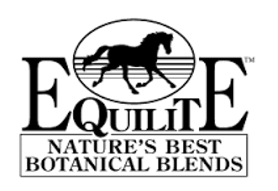 Equilite Equine Products from Holistic Horsekeeping