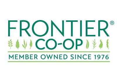 Frontier Coop Horse Health Products from Holistic Horsekeeping