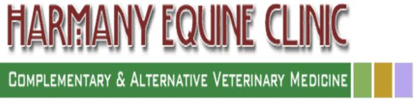 Harmany Equine Clinic