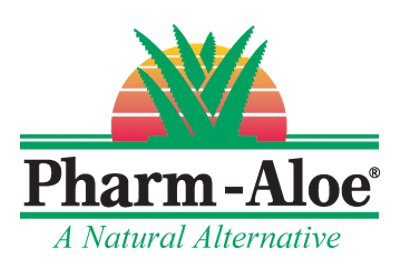 Pharm-Aloe Horse Health Products from Holistic Horsekeeping