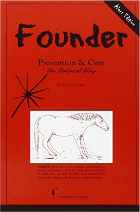 Founder: Prevention and Cure the Natural Way