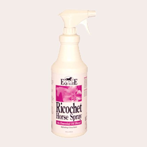 Sore No More® Ricochet Horse Spray