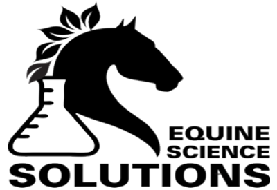 Equine Science Solutions from Holistic Horsekeeping